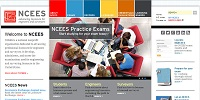 NCEES2